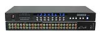 ShinyBow 8x8 Component HDTV Video (without audio) Video -- SB-8802