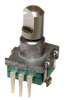 Incremental Encoder -- 14N5346