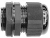 Bud Industries Inc. - NEMA 4X Cable Conduit Fittings -- NG-9515