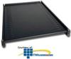 Tripp Lite Fixed Heavy-Duty Shelf -- SRSHELF4PHD - Image