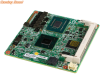 Industrial Motherboard-EPIC -- MS-98D1