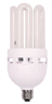 HighMax High Output CFL bulbs -- SKQ40EAWW