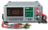 High Resolution Milliohm Meter -- 380562