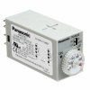 Time Delay Relays -- 1110-2508-ND -Image