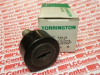 CAM FOLLOWER SEALED NEEDLE ROLLER 1-3/8IN -- CRS22