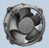 DC Diagonal Compact Fans -- K3G200-BDA4-04