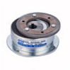 Miniature Electromagnetic Bearing, Mounted Clutch -- MCF