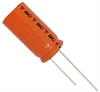 Electric Double Layer Capacitors (EDLC), Supercapacitors -- 4867PHBK-ND