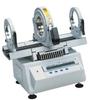 Plastic Pipe Fusion Joining Machine -- BCF Plus®