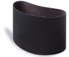 3M Silicon Carbide Sanding Belt - 7 7/8 in Width x 19 in Length - 06947 -- 051115-06947