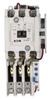Magnetic Starter -- AN16DN0TB