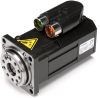 Spinea – DriveSpin Cycloidal Rotary Actuators -- DS Series - Image