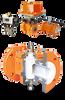 Plug Valve -- 061 Series