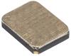 Oscillators -- 1923-1727-1-ND - Image