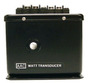 AC Power Transducer -- 415A Series - Image