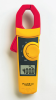 Fluke 400Amp AC Digital Clamp Meter -- 333