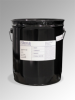 Epoxy Encapsulant EP1390 Part A -- EP1390 BLACK - A PL