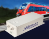 300W, Railway AC-DC Power Supply -- PFC 65R-D3 -Image