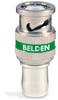 6 GHz RG6 BNC Connector -- 1694ABHD1 - Image