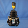 Industrial Joystick - CK Series -- PF08010039