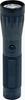 3W LED Aluminum Flashlight -- 8378846 - Image