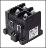 High Capacity Power Relay -- AEP