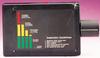 IR Electrical Scanner -- OS93, OS93-P