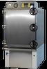 700L RSC Autoclave -- PS/RSC/EH700