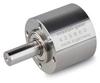 Maxon 32 mm Planetary Gearhead for High Radial Loads -- GP 32 AR