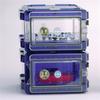 Secador® 1.0 Desiccator - Image