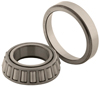 Tapered Roller Bearing Cone & Cup Set -- SET6