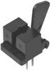 Optical Sensors - Photointerrupters - Slot Type - Logic Output -- OPB685-ND -Image