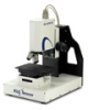 MicroXAM - 100 - Image