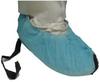 Shoe Covers -- 54467-3L - Image