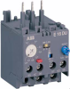Overload Relay with Phase Loss Sensitivity E16DU -- E16DU 0.32 10 - Image
