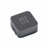 Fixed Inductors -- 399-MPXV1D1264L1R5TR-ND -Image