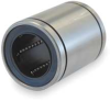 Ball Bushing Bearing,Closed,Bore 1 In -- 2CNK4 - Image