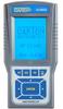 Oakton WD-35441-02 DO 600 Dissolved Oxygen Meter -- WD-35441-02