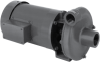 Standard Centrifugal Pump -- Series 80 Hydraulic - Image