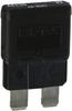 Circuit Breakers -- 302-1240-ND
