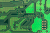 Printed Circuit Board Resist Stripper -- Hallstrip™ RS 617 - Image