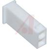 Mini-Fit, Jr. Plug; 94V-0; 2 Circuit -- 70190986 - Image