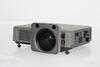 XGA, 2000 ANSI Lumens Interactive Video / Computer Projector -- LC-XIP2000