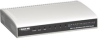 Pure Networking 802.11n 2T2R Wireless Router -- WRT-300BGN-R2 - Image