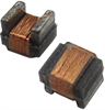 Fixed Inductors -- 535-10504-6-ND -Image