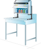 Captair® Filtering Shelf 812 B - Image