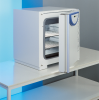 Durocell Natural Circulation Oven -- 55