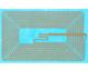 RFID Antenna -- Parlex