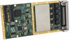 AceXtreme™ MIL-STD-1553 & ARINC 429 PMC Card (DABD) -- BU-67107F/M - Image