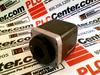 CAMERA ANALOG LINE SCAN 512PIXELS 18000 L/SEC -- LC3011PGN022